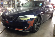 BMW-Respray-1