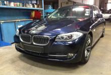 BMW-Respray-4