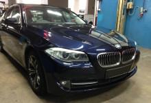 BMW-Respray-5