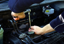 Car-Repair-Maintenance