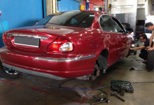 Jaguar-Car-Repair-1