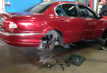 Jaguar-Car-Repair-2