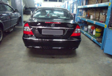 Mercedes-Accident-Repair-E200-2-AFTER